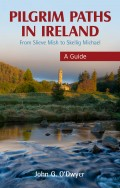 Pilgrim_Paths_in_Ireland-Book