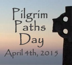 St. Declan's Way - Pilgrim Paths Day 2015