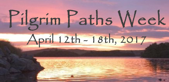 pilgrim-paths-week-2017