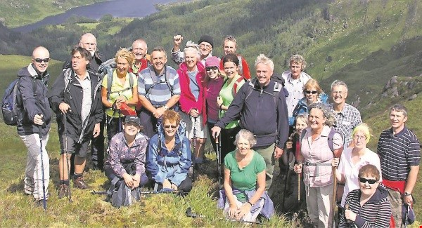 Modern-day pilgrims are rediscovering our ancient pathways - Irish Examiner