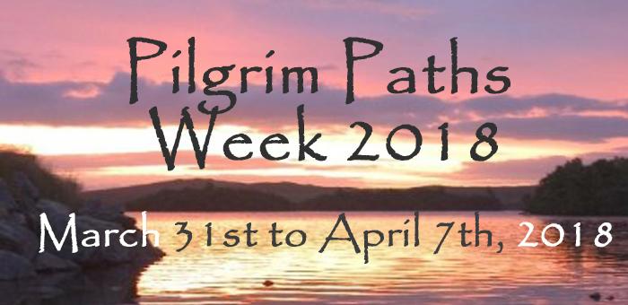 Pilgrim-Paths-Week-2018