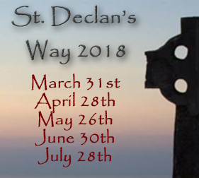 St-Declan's-Way-Stage-Dates
