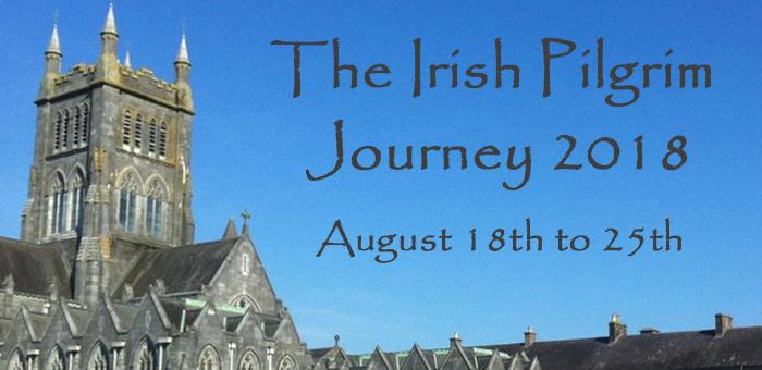 http://www.pilgrimpath.ie/irish-pilgrim-journey-2018/