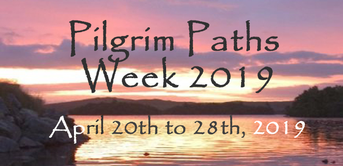 Pilgrim-Paths-Week-2019